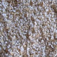 Buğday Kırması